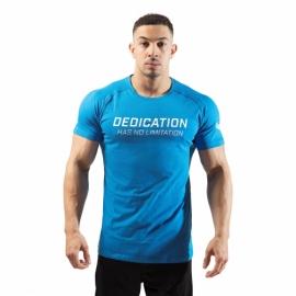 T-Shirt Dedication - U Apparel