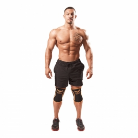 Knee Sleeves - U Apparel