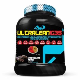 Ultra Lean IG35 - Addict Sport Nutrition
