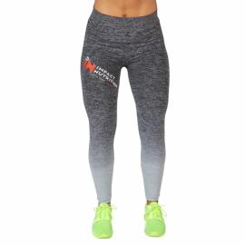 Legging - Impact Nutrition