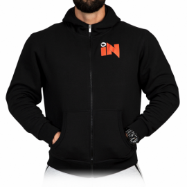 Sweat-Shirt homme - Impact Nutrition