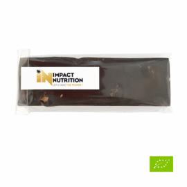 Amandes décortiquées - Impact Nutrition