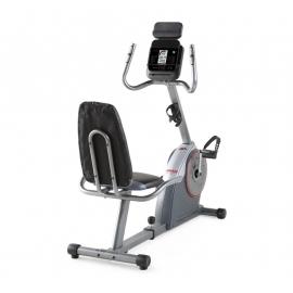 Vélo d'appartement ProForm 310 CSX