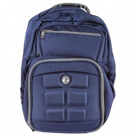 Expedition Backpack 300 - 6 Pack Fitness