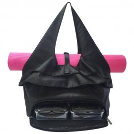 Asana - 6 Pack Fitness