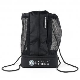 Contender - 6 Pack Fitness