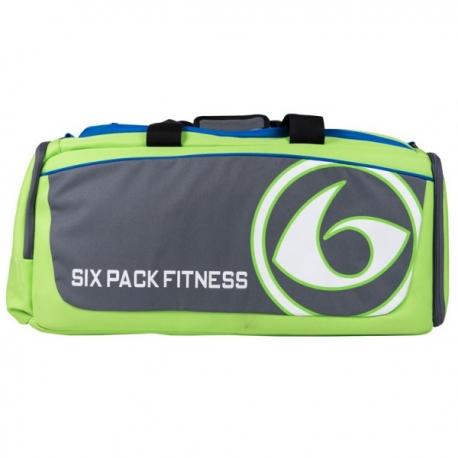 Prodigy Duffel 300 | 6 Pack Fitness