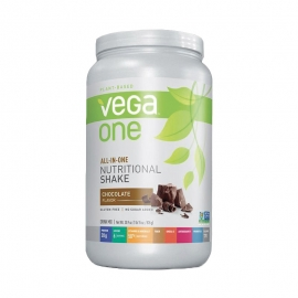 Vega One Nutritional Shake Chocolat (827g) - Vega