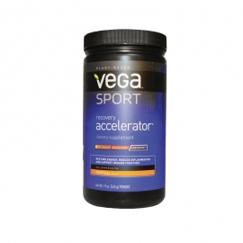Recovery Accelerator Tropical - VEGA