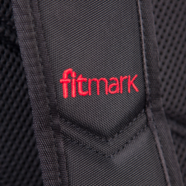 Victory Backpack - Fitmark