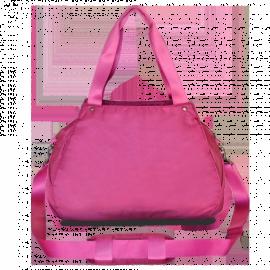 Victory Backpack - Fitmark