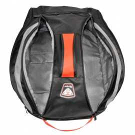 Championship Round Transition Pack - Fitmark