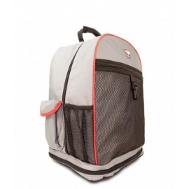 Competitor Backpack - Fitmark