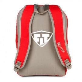 Endurance Backpack - Fitmark