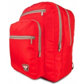 Endurance Backpack - Fitmark