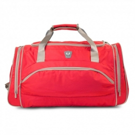 Power Duffle - Fitmark