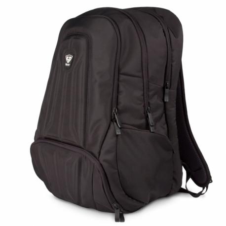 The Envoy Backpack - Fitmark