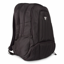 The Envoy Backpack - Fitmark