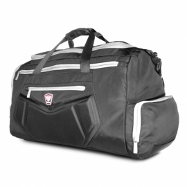 The Envoy Duffel - Fitmark