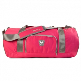 The Transporter Duffle - Fitmark