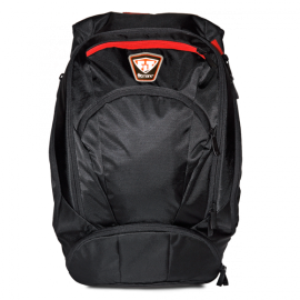 Velocity Backpack - Fitmark