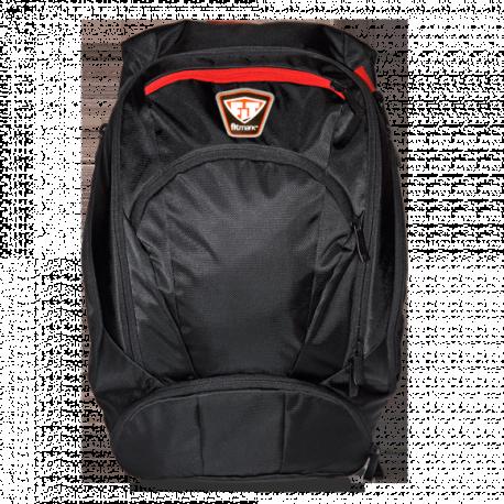 Velocity Backpack - Fitmark