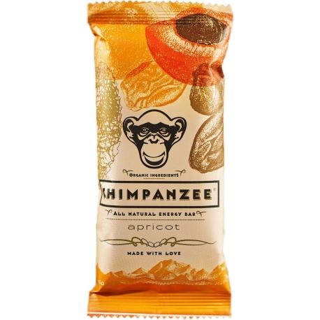 Energy Bar Beurre de Cacahuètes - Chimpanzee