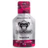 Energy Gels (25x35g) - Chimpanzee