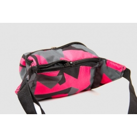 Womens Stanley Fanny Pack - Gorilla Wear