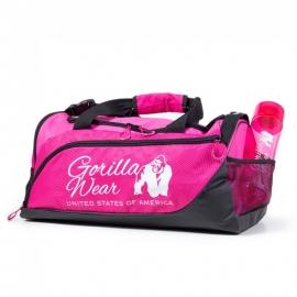 Santa Rosa Bag - Gorilla Wear