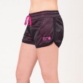 Madison Reversible Shorts | Gorilla Wear