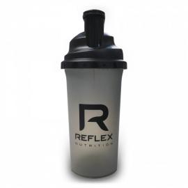 Shaker alu - Reflex Nutrition