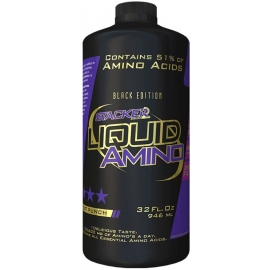 Amino Liquid (946ml) - Stacker 2