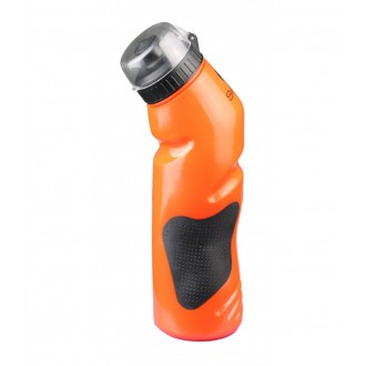 Gourde sport orange 750 ml - Sveltus
