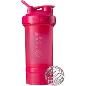Shaker Pro Stak - Blender Bottle