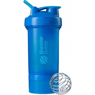 Shaker Pro Stak - Blender Bottle