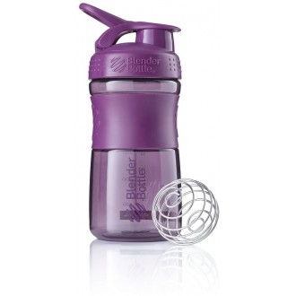Sportmixer (20oz) - Blender Bottle