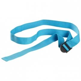 Yoga Belt | Sveltus