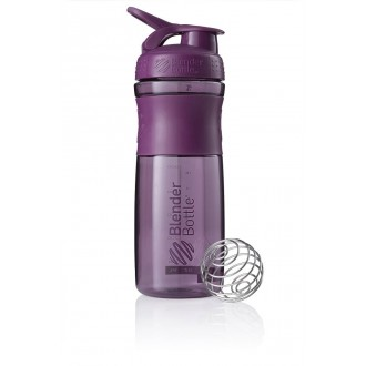 Sportmixer (28oz) - Blender Bottle