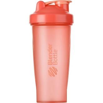 Classic Colour (28oz) - Blender Bottle