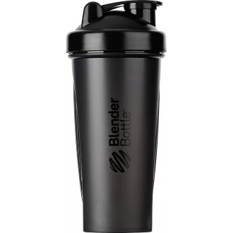 Classic Colour (28oz) - Blender Bottle