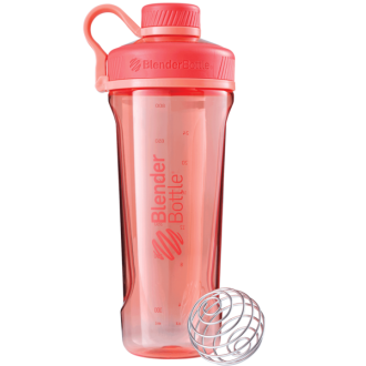 Radian Tritan (940ml) - Blender Bottle
