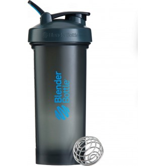Pro45 (1300ml) - Blender Bottle