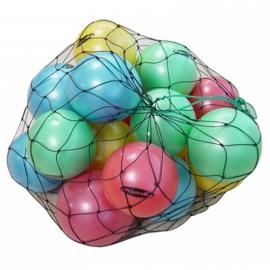 Filet pour ballons | Sveltus