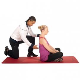 Boule de massage   Sveltus