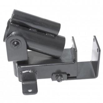 Pivoting T-Bar Row Platform - Body-Solid