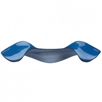 Barre Manta Ray - Body-Solid
