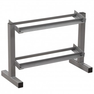 Powerline Rack Haltères - Body-Solid