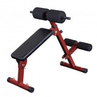Best Fitness Banc Abdo et...