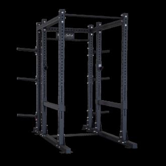 Power Rack SPR1000 - Body-Solid